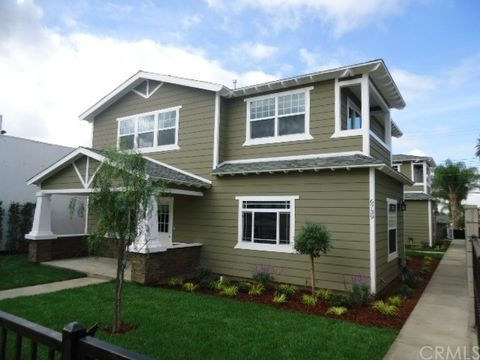 whittier ca multi family homes for sale real estate