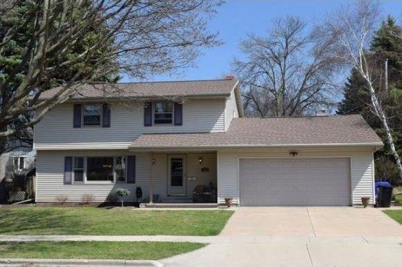 Rental Properties Appleton Wi