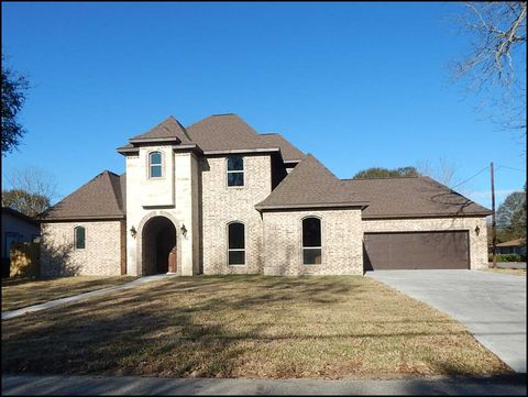 The Groves Groves Tx New Homes For Sale Realtor Com