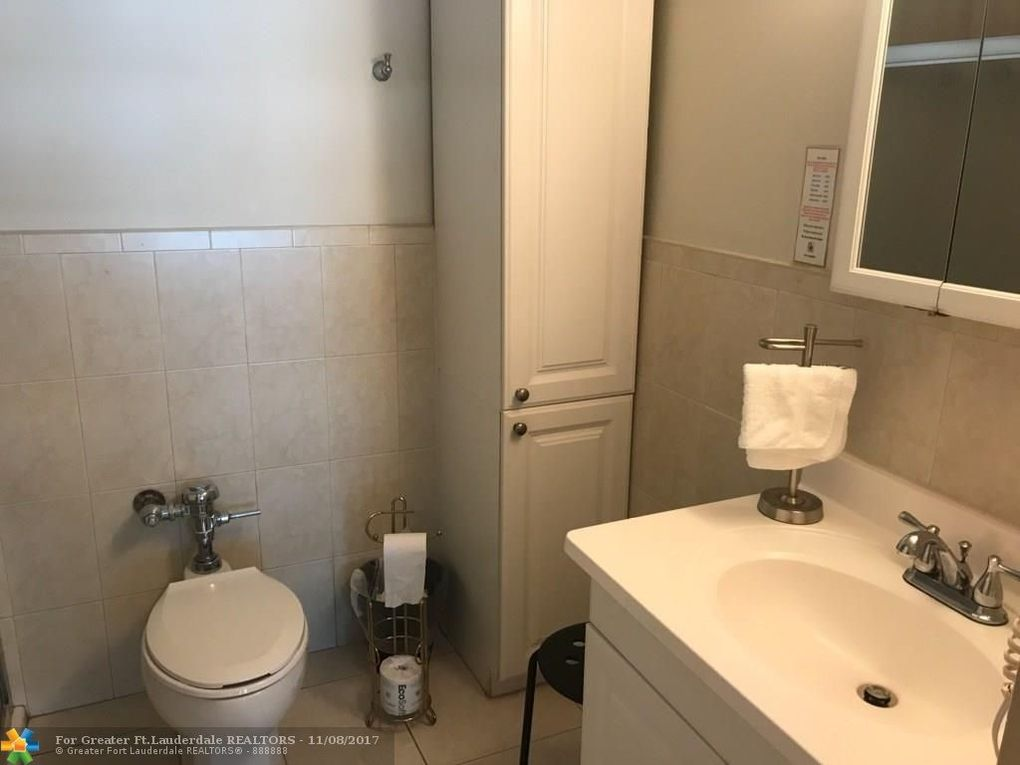 Galt Ocean Dr Fort Lauderdale FL Realtorcom - Bathroom fixtures fort lauderdale
