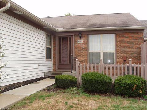 3543 Chesapeake Dr, Zanesville, OH 43701