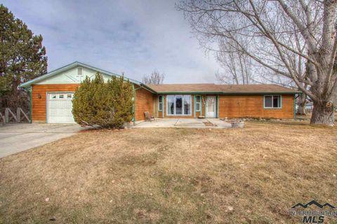 Photo of 11180 W Netherland Dr, Boise, ID 83709