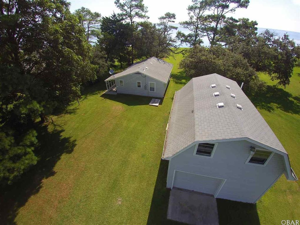 meet aydlett singles See new listings in aydlett, nc right here at realtorcom® check out homes for sale, foreclosures, rentals and more avialable properties.