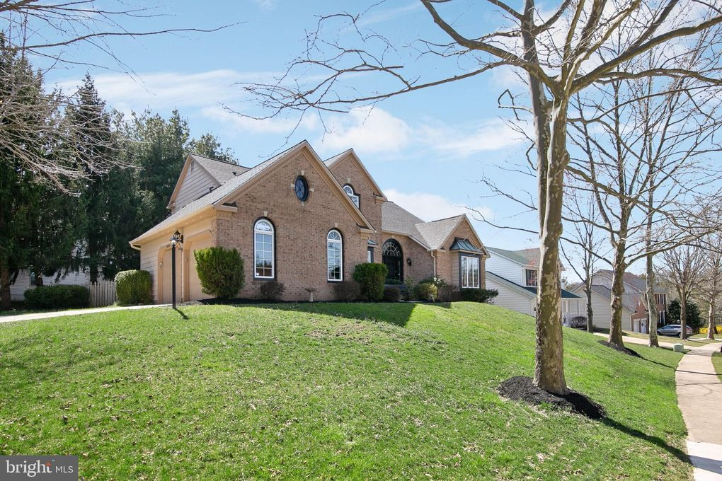 6400 Empty Song Rd, Columbia, MD 21044