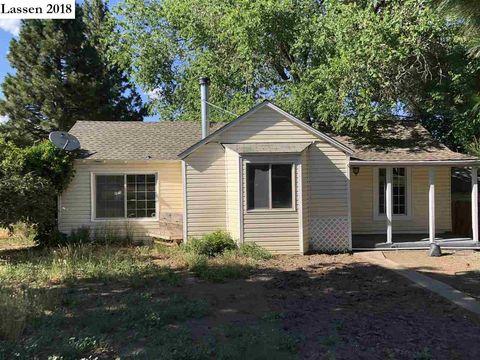 903 Cottage St, Susanville, CA 96130