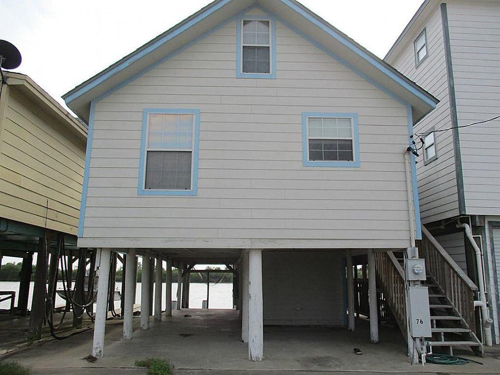 76 Fm 2031 Beach Rd Bay City Tx 77457