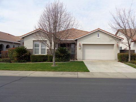 Photo of 5845 Palmera Ln, Sacramento, CA 95835