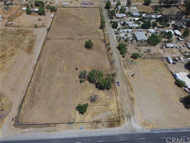 32904 State Highway 74 Lots 6 & 7, Hemet, CA 92545