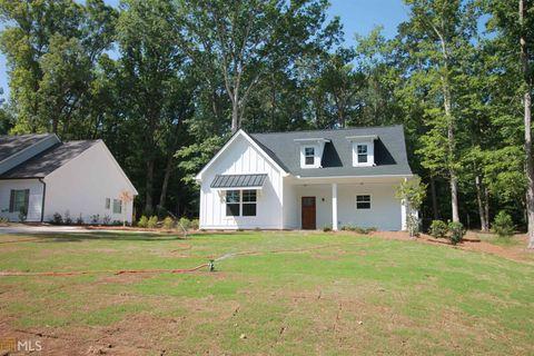 Amazing Madison Ga New Homes For Sale Realtor Com Download Free Architecture Designs Aeocymadebymaigaardcom