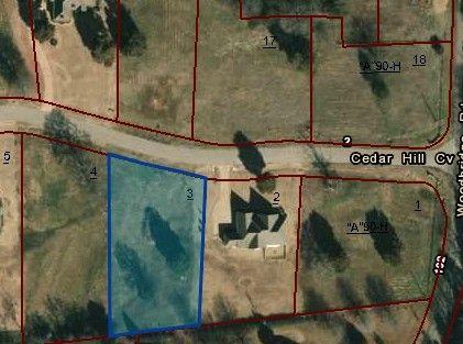 85 Cedar Hill Cv, Somerville, TN 38068 - realtor.com® on