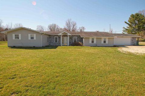 homes for sale near claypool elementary school claypool in real rh realtor com
