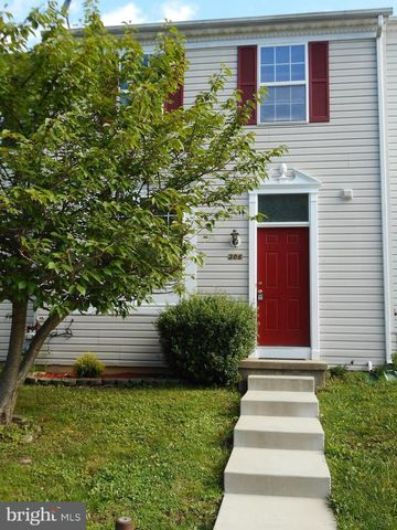Photo of 206 Woodland Green Way, Aberdeen, MD 21001