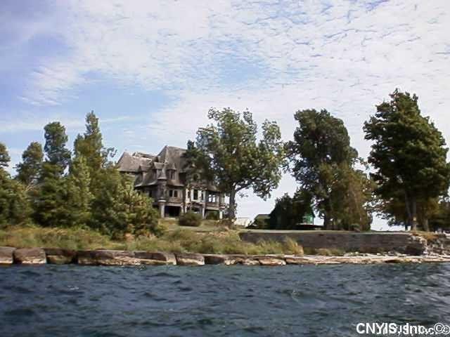 Carleton Is Lot 1, Cape Vincent, NY 13618 - realtor.com®