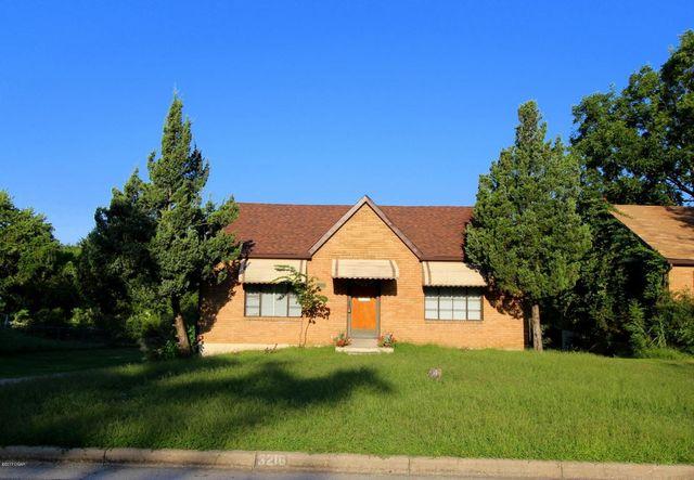 Homes For Rent Near Webb City Mo