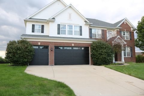 Photo of 20084 Laporte Meadows Ct, Frankfort, IL 60423