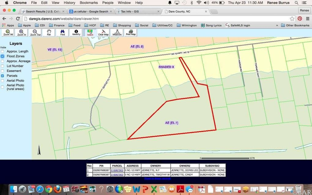 Nc Highway 12 Buxton Nc 27920 Land For Sale And Real Estate