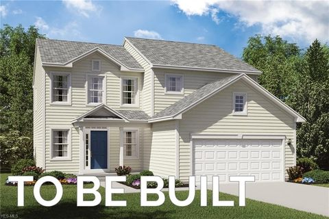 9132 Sweet Gum Trl, Olmsted Township, OH 44138
