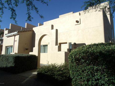 1171 S 16th Pl, Cottonwood, AZ 86326