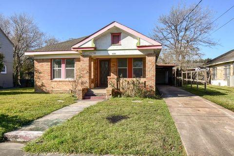 Photo of 4118 Glenbrook Ct, Houston, TX 77087