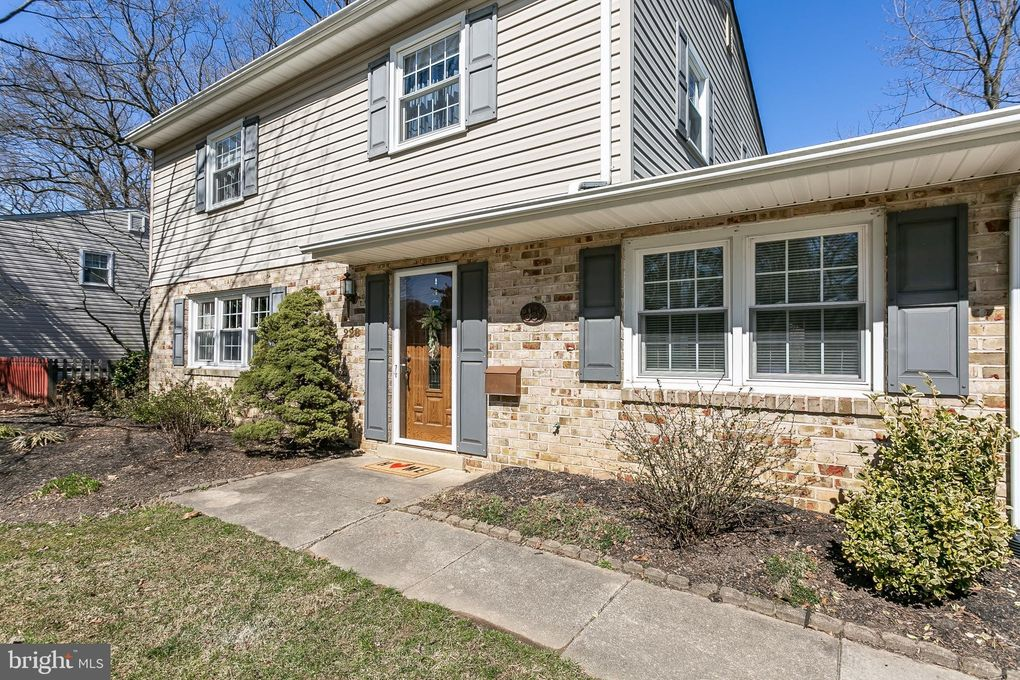 228 Walgrove Rd, Reisterstown, MD 21136