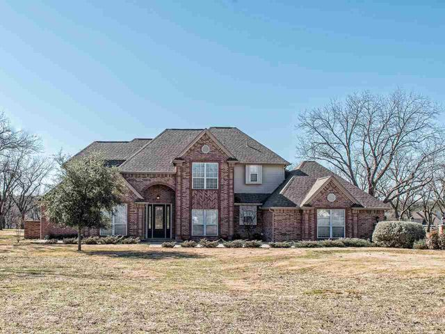 10020 flight plan dr granbury tx 76049 home for sale and real estate listing