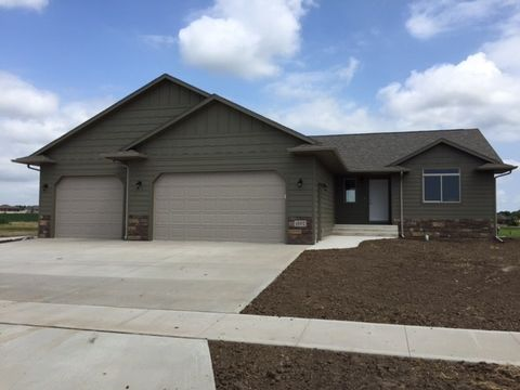 page 2 57078 real estate yankton sd 57078 homes for