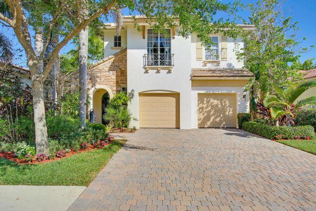 976 Mill Creek Dr Palm Beach Gardens Fl 33410 Home For