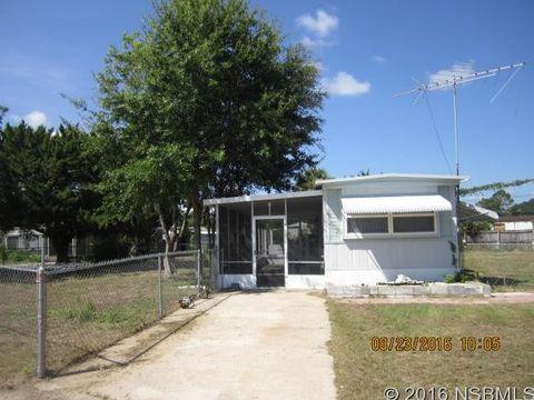 106 West Loop, Oak Hill, FL 32759