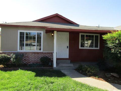 4240 26th Ave, Sacramento, CA 95820
