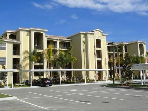 7911 Grand Estuary Trl Unit 207, Bradenton, FL 34212