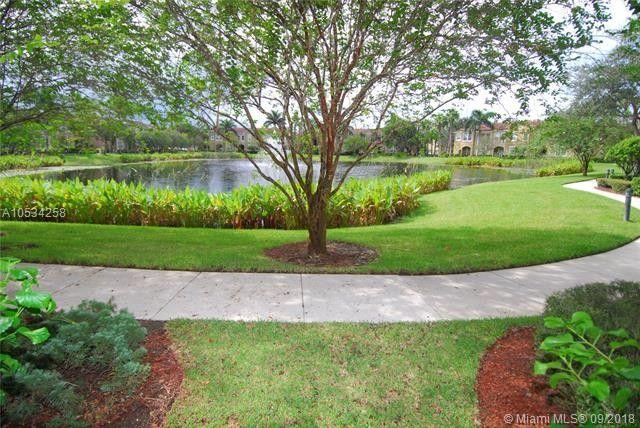4966 Bonsai Cir Apt 106 Palm Beach Gardens Fl 33418 Realtor Com