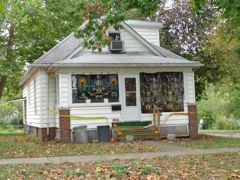 1199 W King St Decatur IL 62522