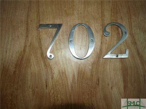 102 E Liberty St Apt 702, Savannah, GA 31401