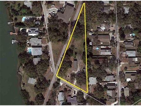 1112 Stevenson Ave, Clearwater, FL 33755