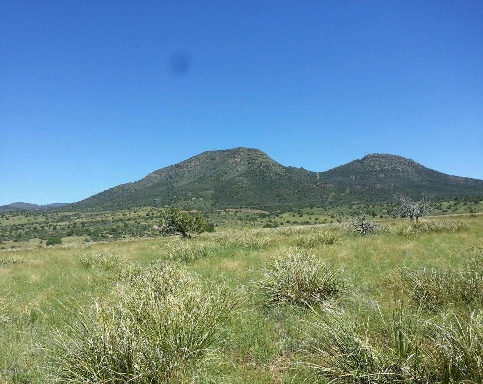 3 A Off Territory Dr Lot 14, Prescott Valley, AZ 86315