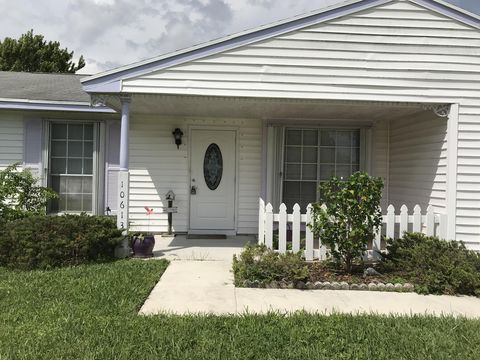 Palm Beach Gardens Zip Code Map.Royal Palm Beach Fl Real Estate Royal Palm Beach Homes For Sale