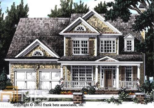 2575 Hamrick Rd, Douglasville, GA 30134