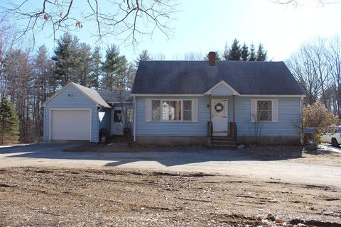 Photo of 64 Lizotte Rd, Sanford, ME 04073