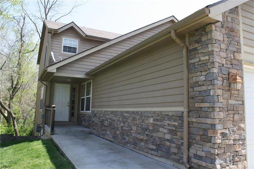 Leavenworth County Ks Property For Sale