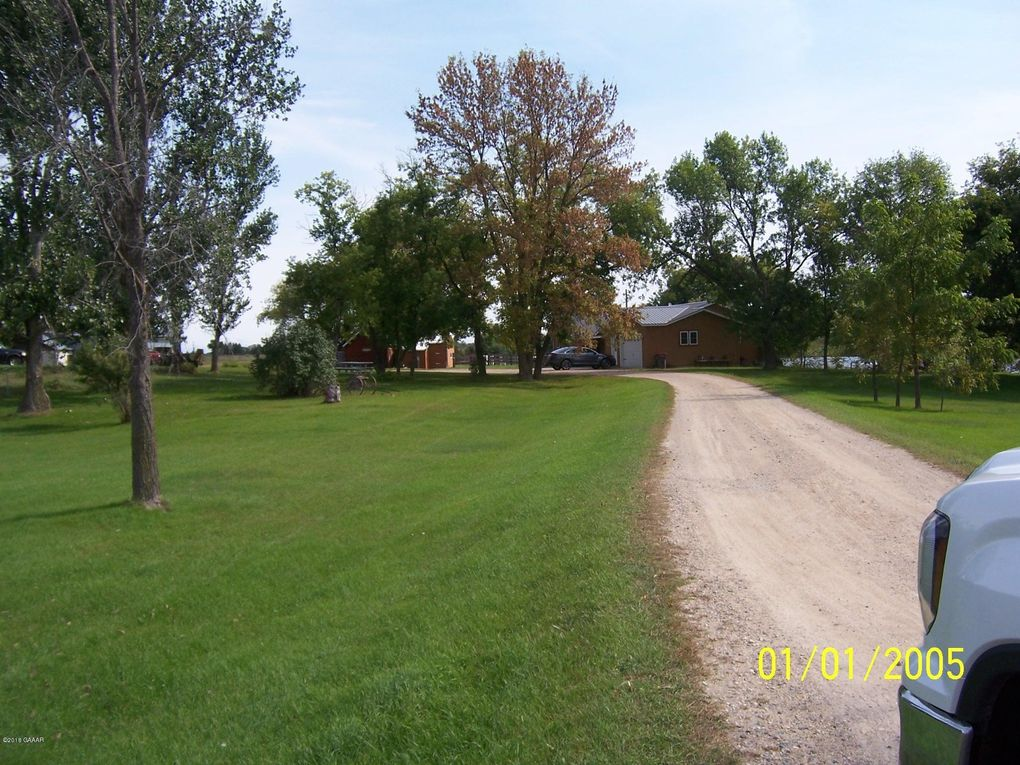 14286 555th Ave, Parkers Prairie, MN 56361