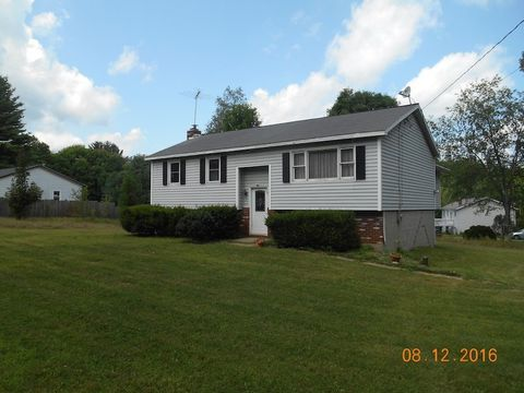 343 Middle Grove Rd, Middle Grove, NY 12850