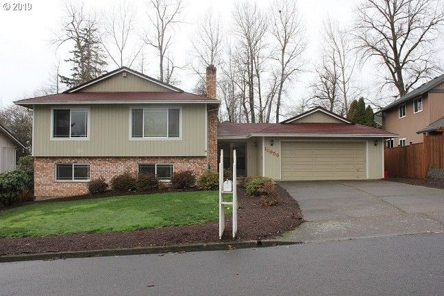 11959 Se 108th Ave, Happy Valley, OR 97086