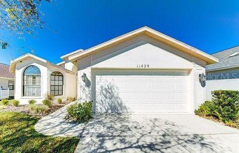 Photo of 11429 Deercroft Ct, Spring Hill, FL 34609