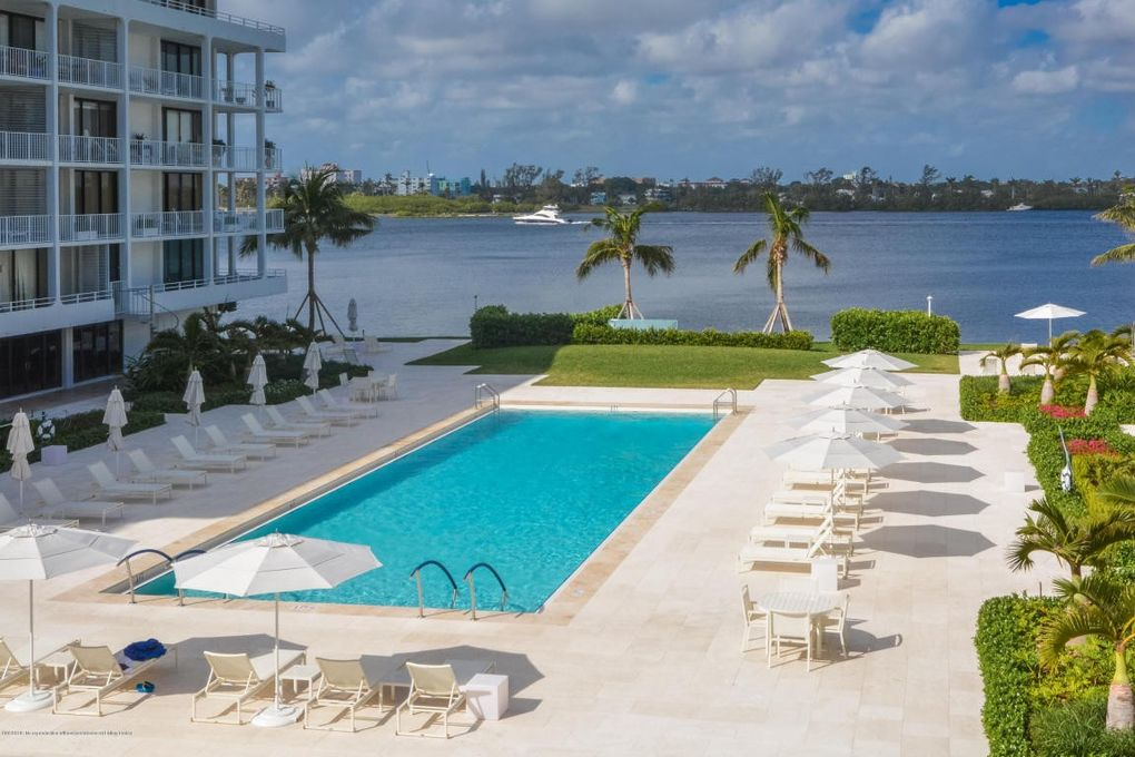 2784 S Ocean Blvd Apt 203 E Palm Beach Fl 33480 Realtor