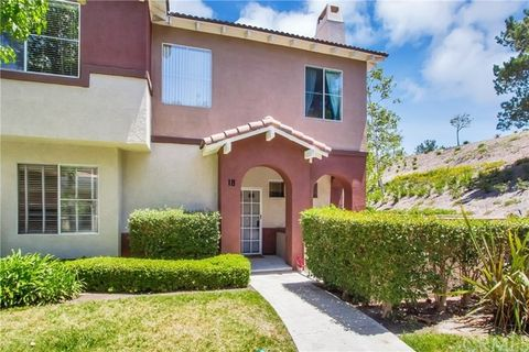 18 Mission Ct Unit 219, Lake Forest, CA 92610