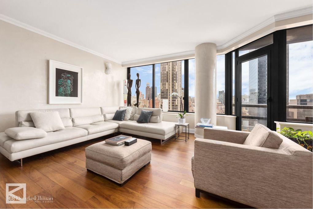55 east 52nd street 21st floor new york ny 10022