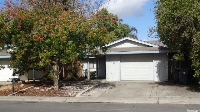 603 isla pl davis ca 95616 home for sale real estate