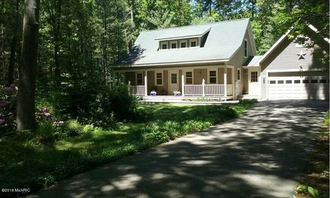 Saugatuck MI Real Estate Saugatuck Homes for Sale realtor
