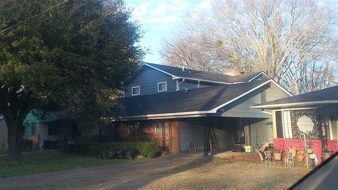 3634 Albermarle Rd, Jackson, MS 39213