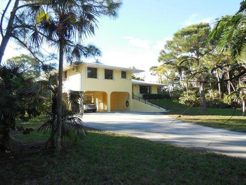 570 Ixora Dr, Big Pine Key, FL 33043